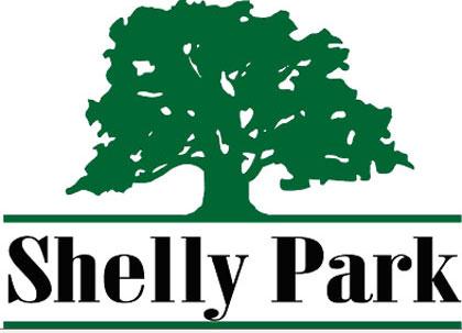 shelly-park-logo
